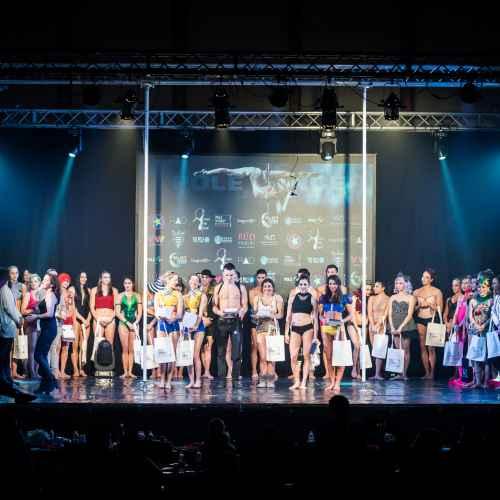 pole art italy 2016 premiazioni 14
