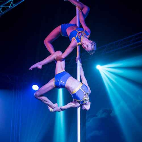 pole art italy 2016 double elite 31