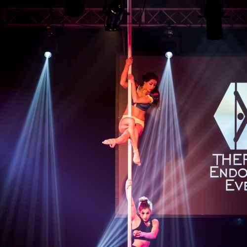 pole art italy 2016 double elite 09