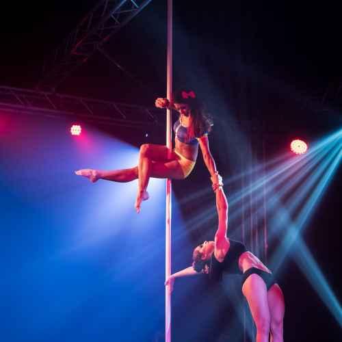 pole art italy 2016 double elite 08