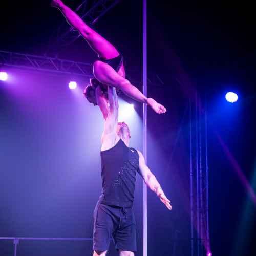 pole art italy 2016 double elite 03