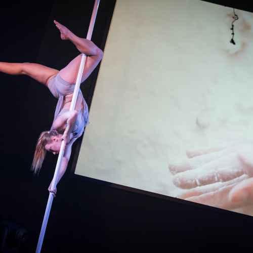 pole art italy 2016 giorno 1 - 27