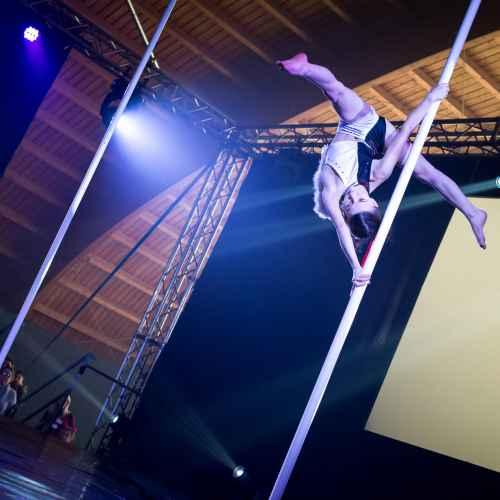 pole art italy 2016 giorno 1 - 36