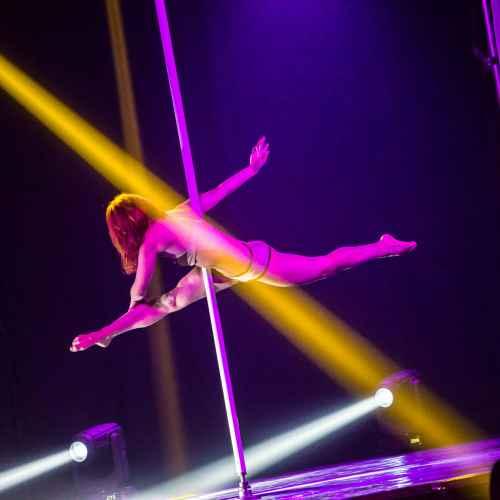 pole art italy 2016 giorno 1 - 05