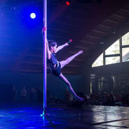 pole art italy 2016 giorno 1 - 32