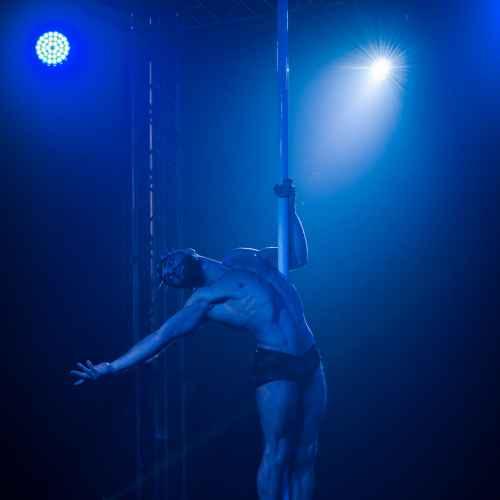 pole art italy 2016 men elite 26