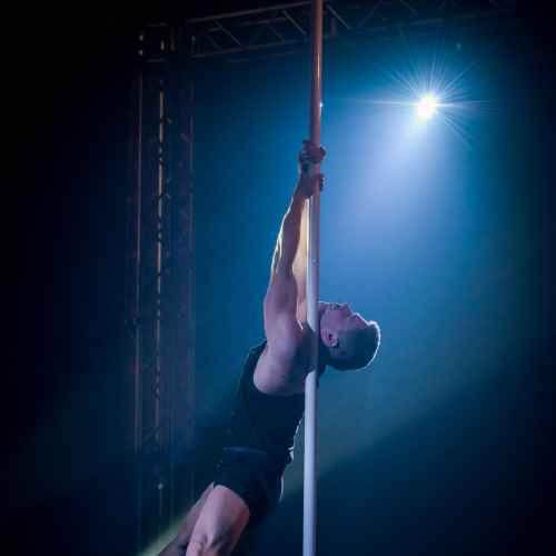 pole art italy 2016 men elite 23