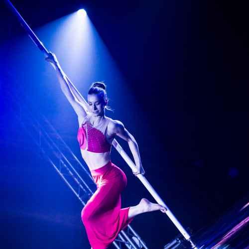 pole art italy 2016 women elite 123
