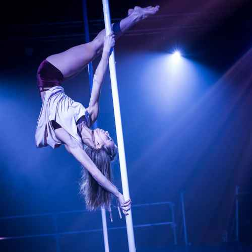 pole art italy 2016 women elite 92