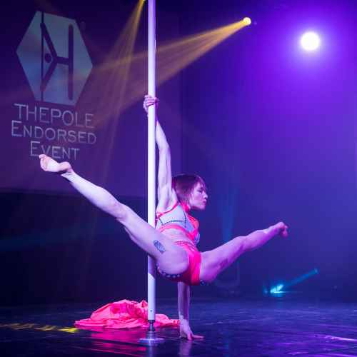 pole art italy 2016 women elite 67