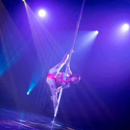 pole art italy 2016 women elite 65