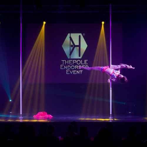 pole art italy 2016 women elite 63