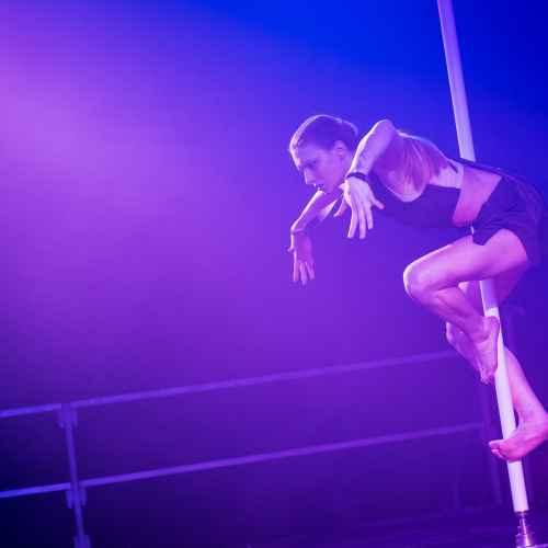 pole art italy 2016 women elite 62