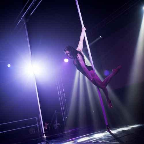 pole art italy 2016 women elite 43