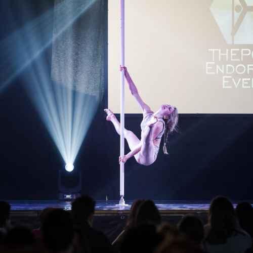 pole art italy 2016 young elite 18