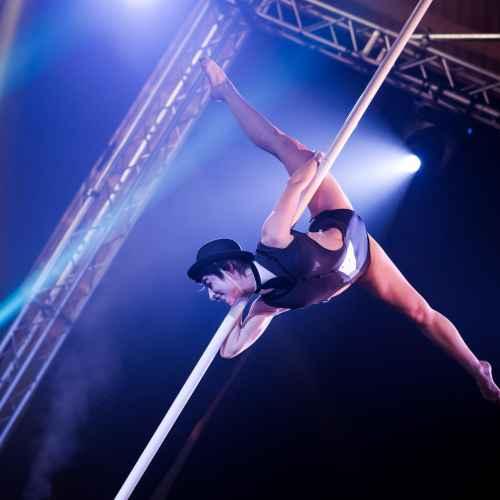 pole art italy 2016 young elite 13