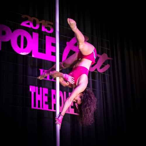 foto pole art italy backstage 2015 17