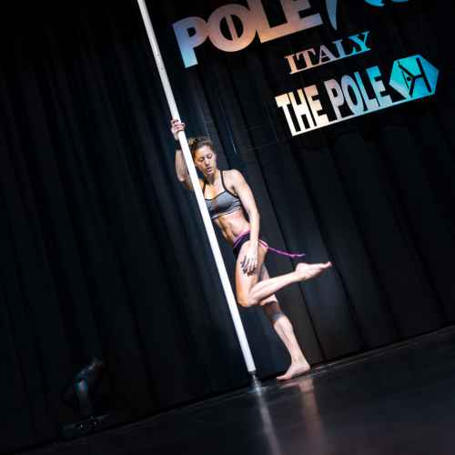 foto pole art italy backstage 2015 14
