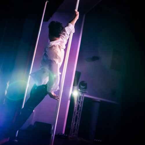 Pole art italy 2015 uomini 45