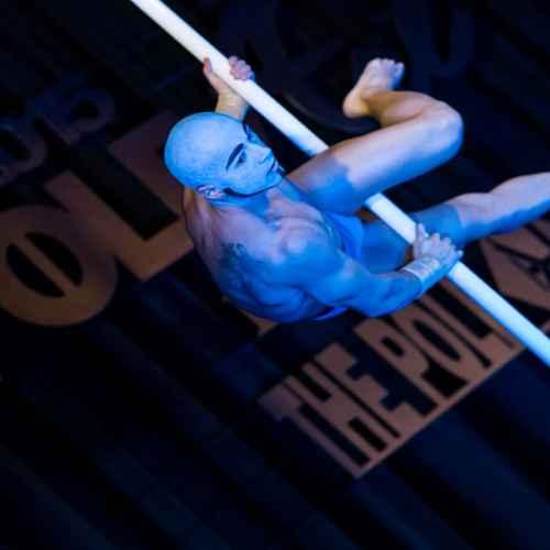 Pole art italy 2015 uomini 36