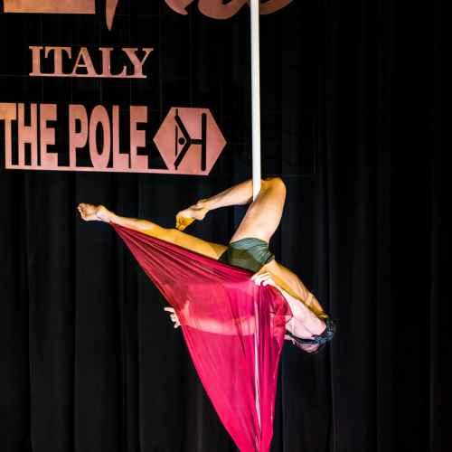 Pole art italy 2015 uomini 27