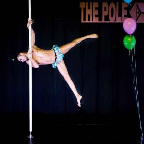 Pole art italy 2015 uomini  09