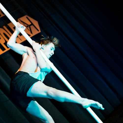 Pole art italy 2015 uomini  07