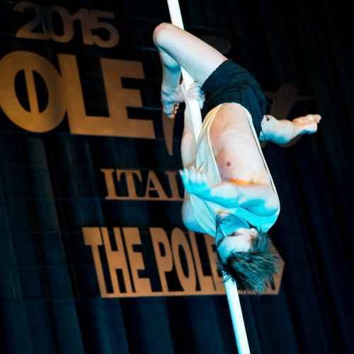 Pole art italy 2015 uomini  05